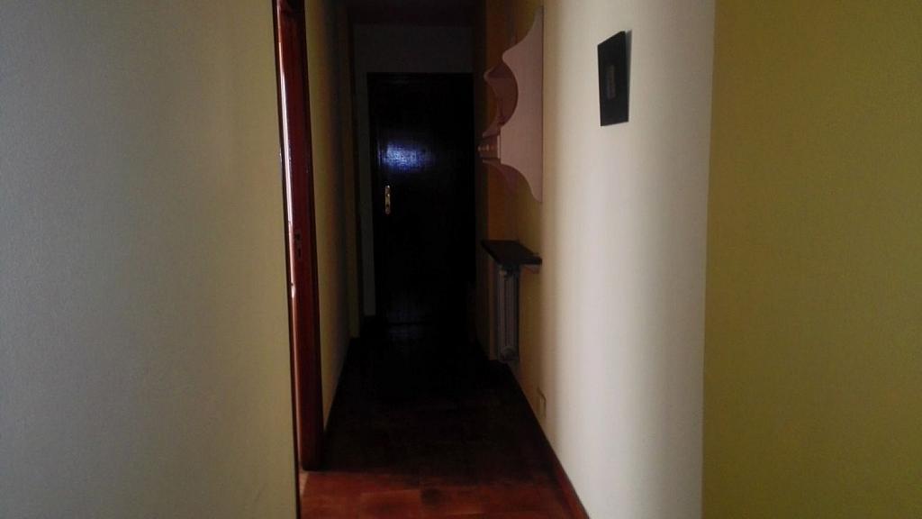 Piso en alquiler en Santiago de Compostela - 355333391