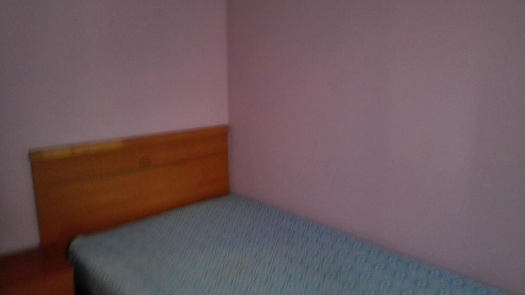Piso en alquiler en Santiago de Compostela - 355333406
