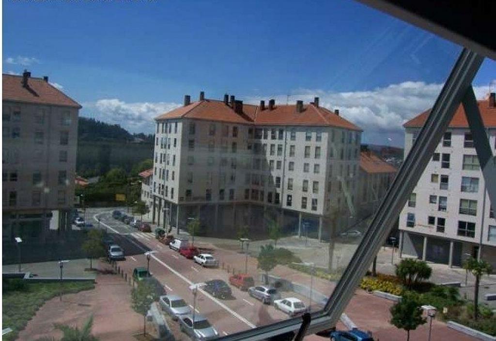 Piso en alquiler en Santiago de Compostela - 324810332