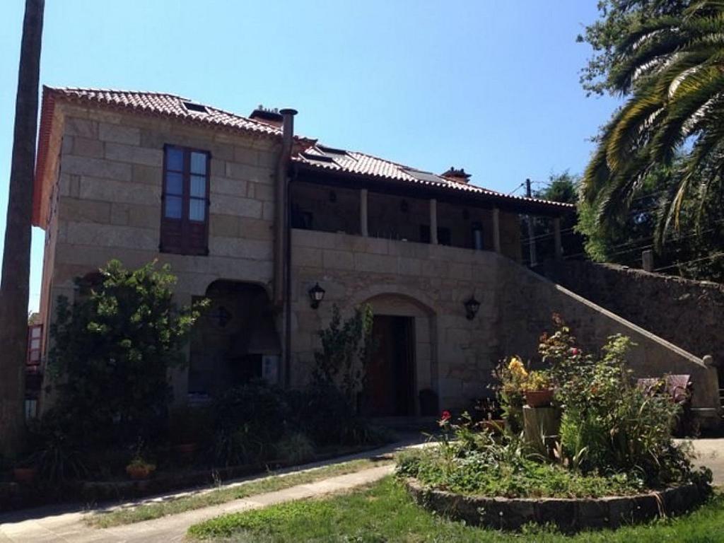 Casa en alquiler en Pontevedra - 355328846