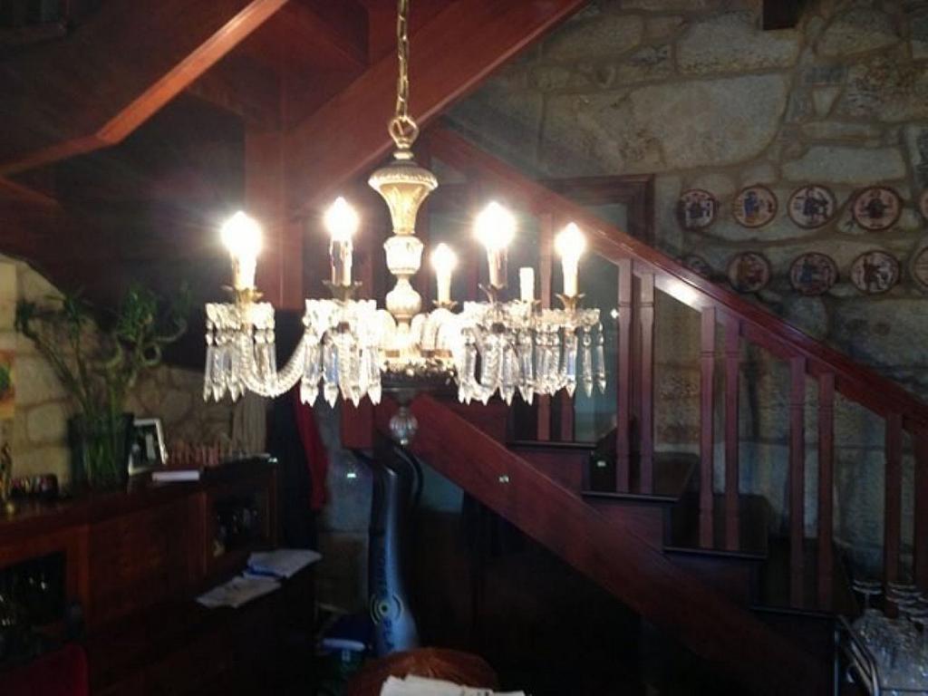 Casa en alquiler en Pontevedra - 355328852