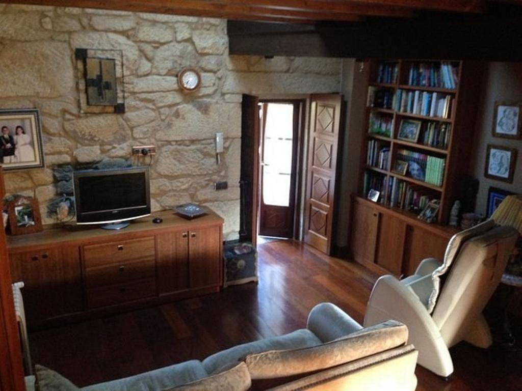 Casa en alquiler en Pontevedra - 355328858