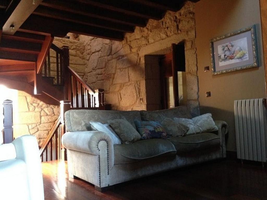 Casa en alquiler en Pontevedra - 355328861