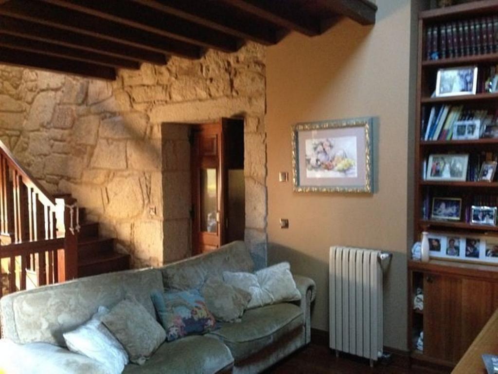 Casa en alquiler en Pontevedra - 355328864