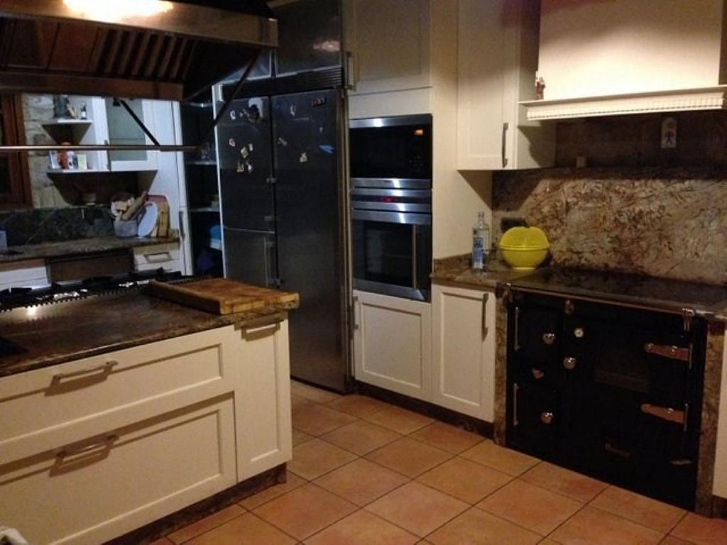 Casa en alquiler en Pontevedra - 355328867
