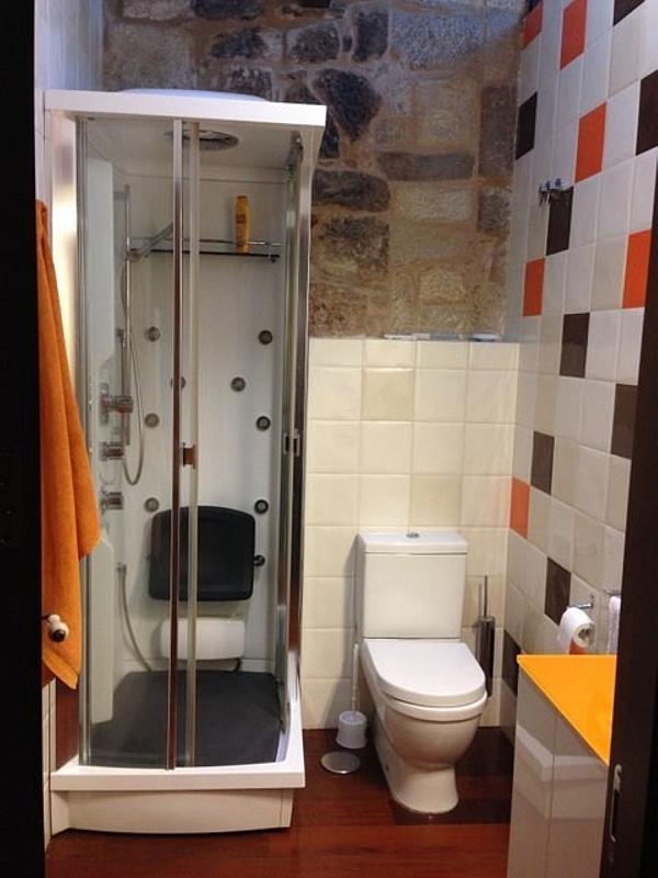 Casa en alquiler en Pontevedra - 355328870