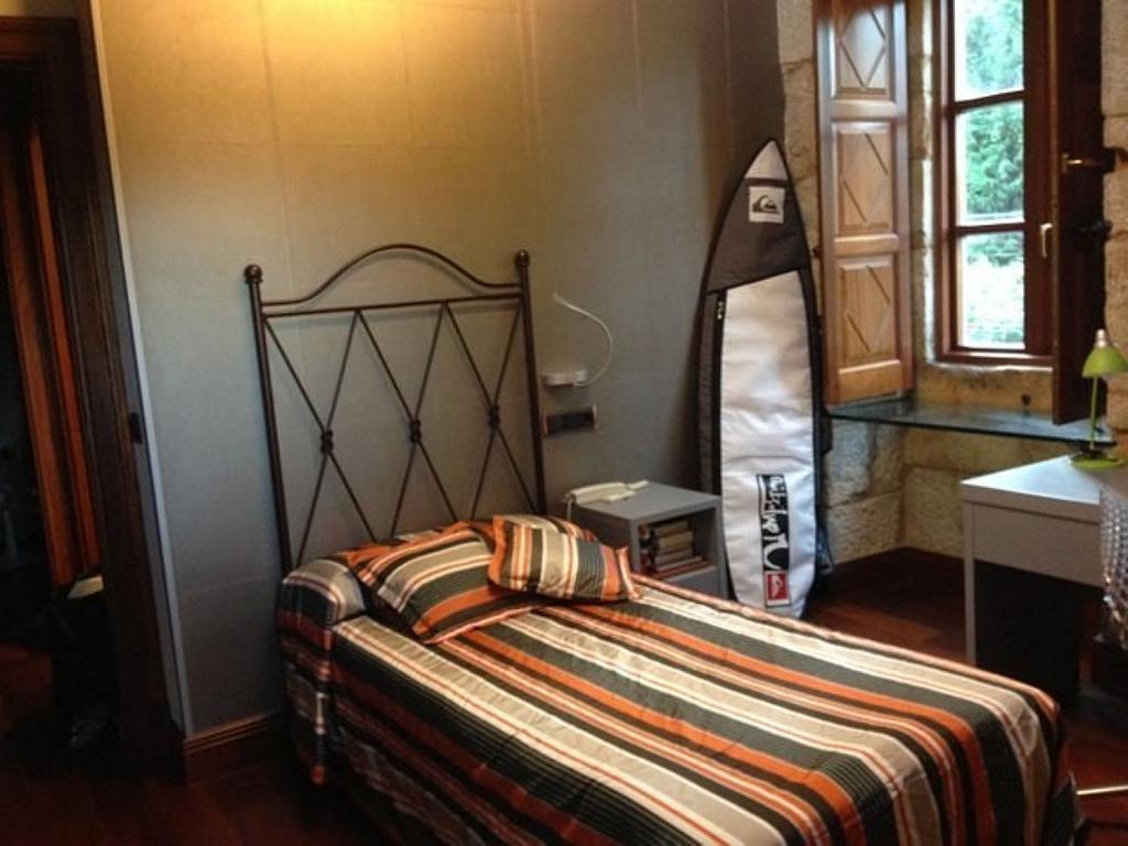 Casa en alquiler en Pontevedra - 355328873