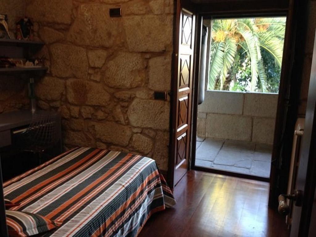 Casa en alquiler en Pontevedra - 355328876