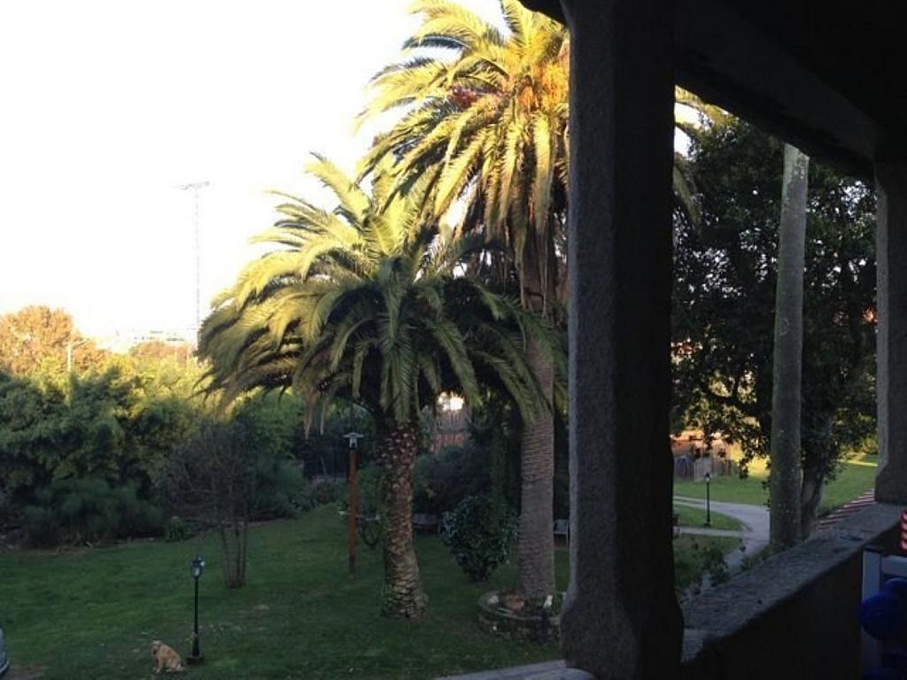 Casa en alquiler en Pontevedra - 355328879