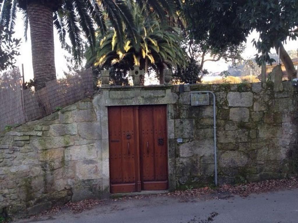 Casa en alquiler en Pontevedra - 355328882
