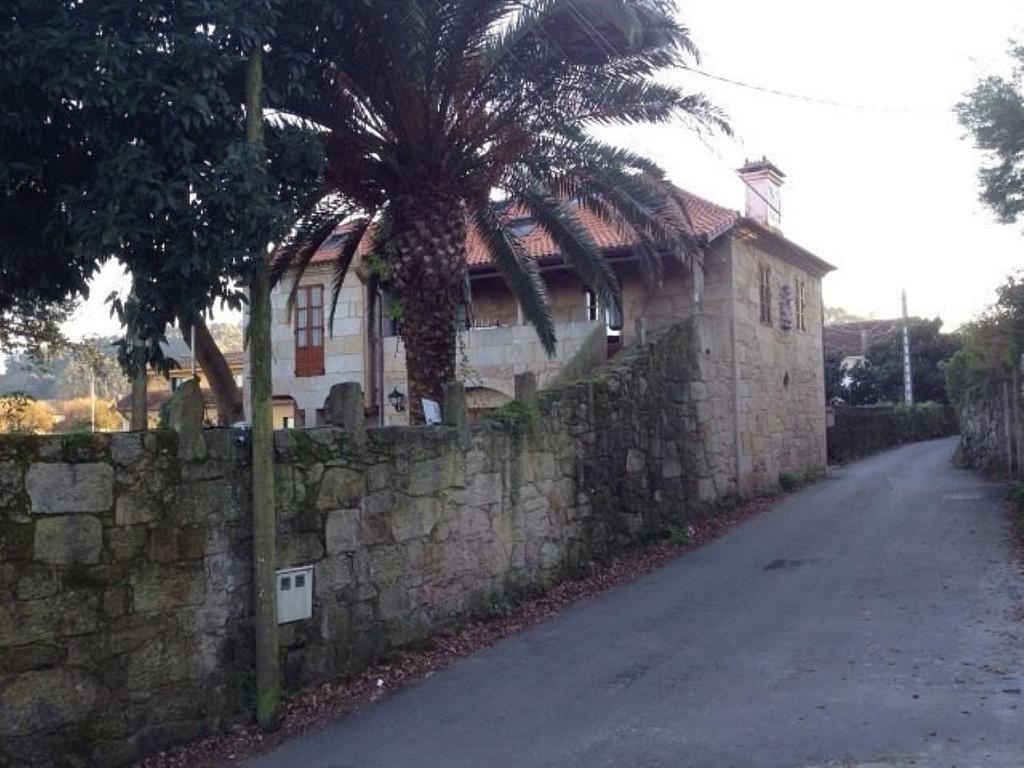 Casa en alquiler en Pontevedra - 355328885