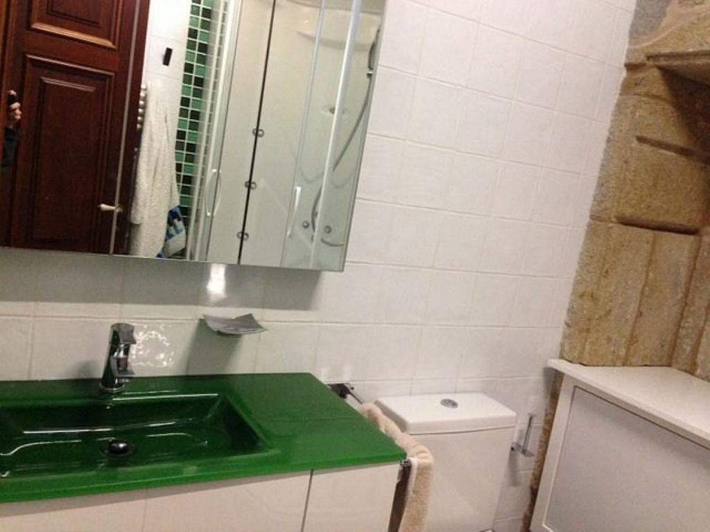 Casa en alquiler en Pontevedra - 355328888