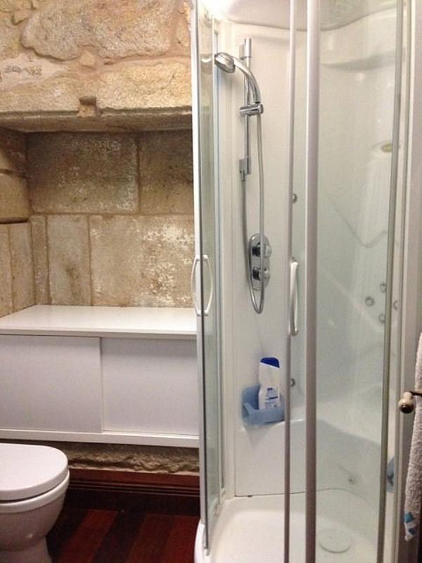 Casa en alquiler en Pontevedra - 355328891
