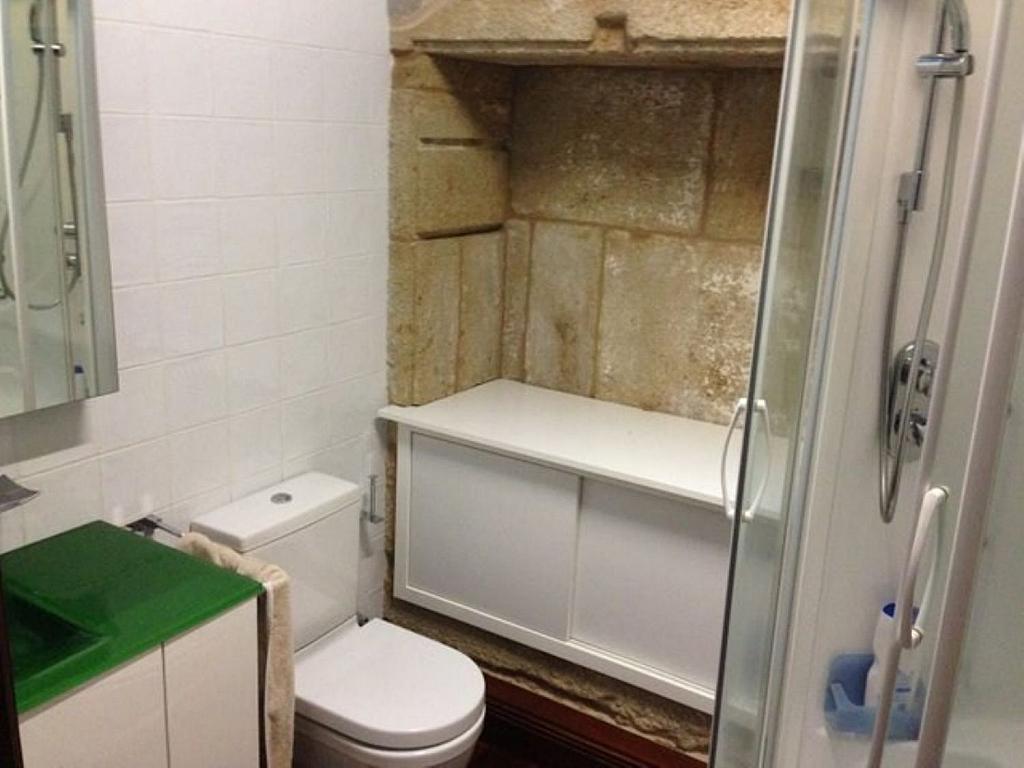 Casa en alquiler en Pontevedra - 355328894