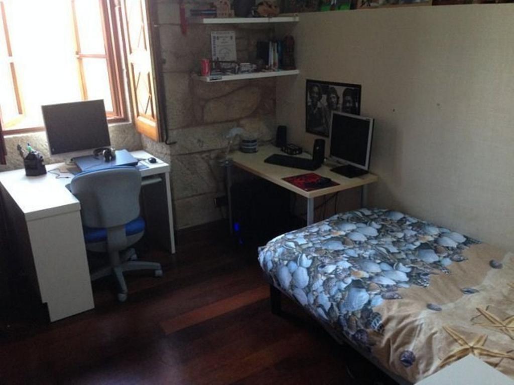 Casa en alquiler en Pontevedra - 355328897