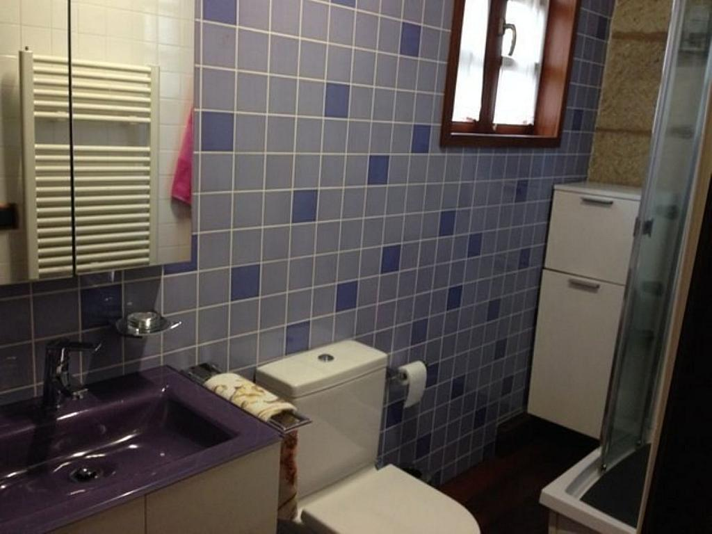 Casa en alquiler en Pontevedra - 355328900
