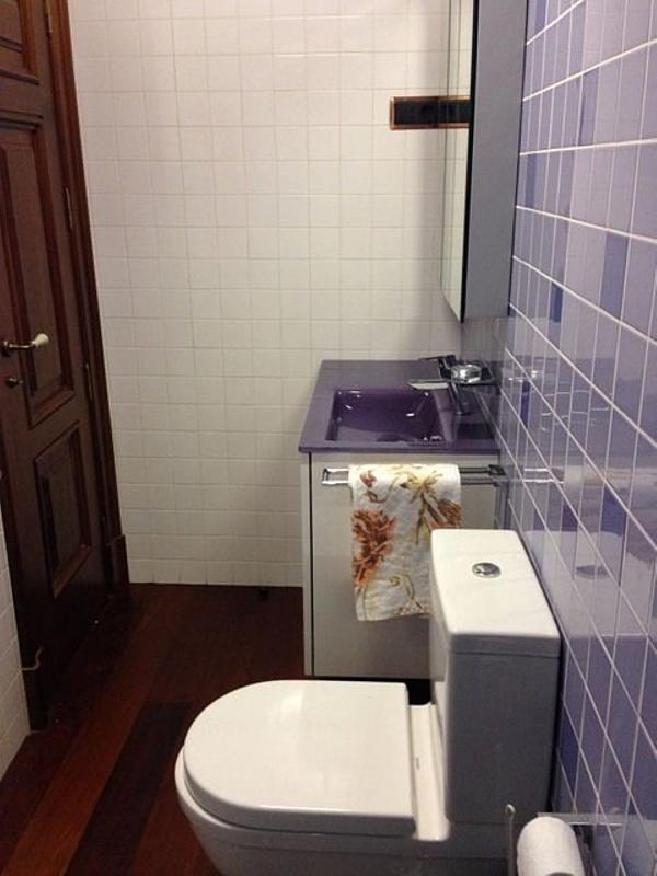 Casa en alquiler en Pontevedra - 355328903