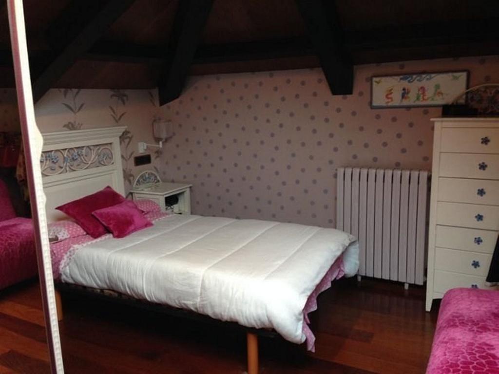 Casa en alquiler en Pontevedra - 355328906