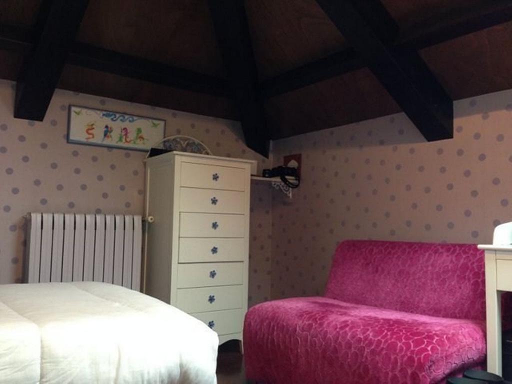 Casa en alquiler en Pontevedra - 355328909