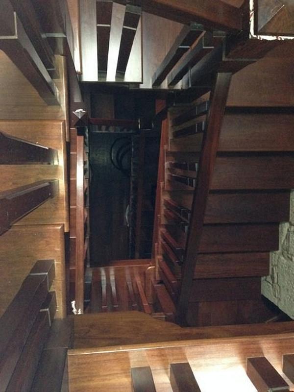 Casa en alquiler en Pontevedra - 355328912