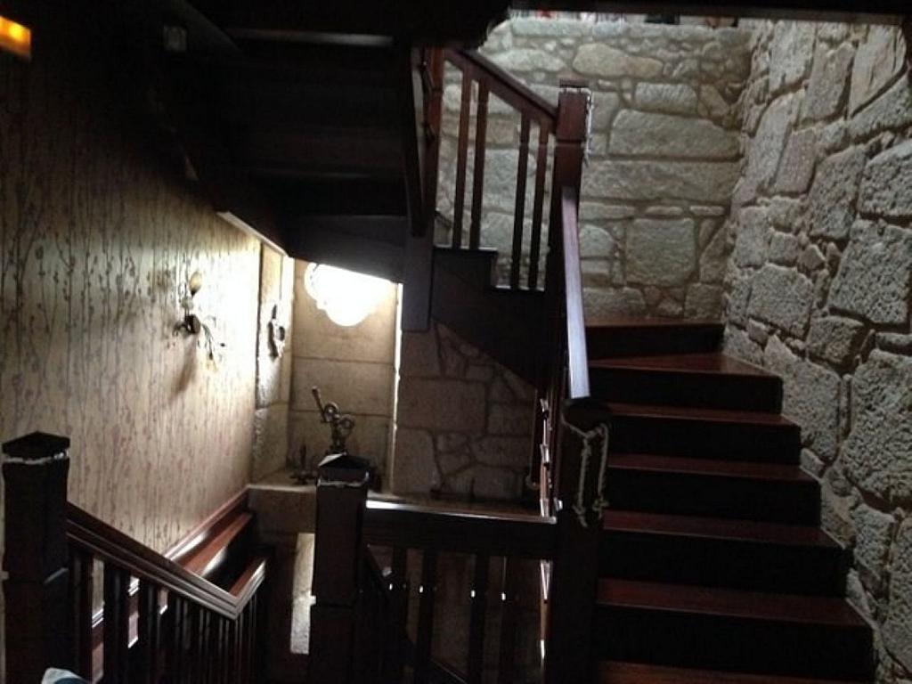 Casa en alquiler en Pontevedra - 355328915