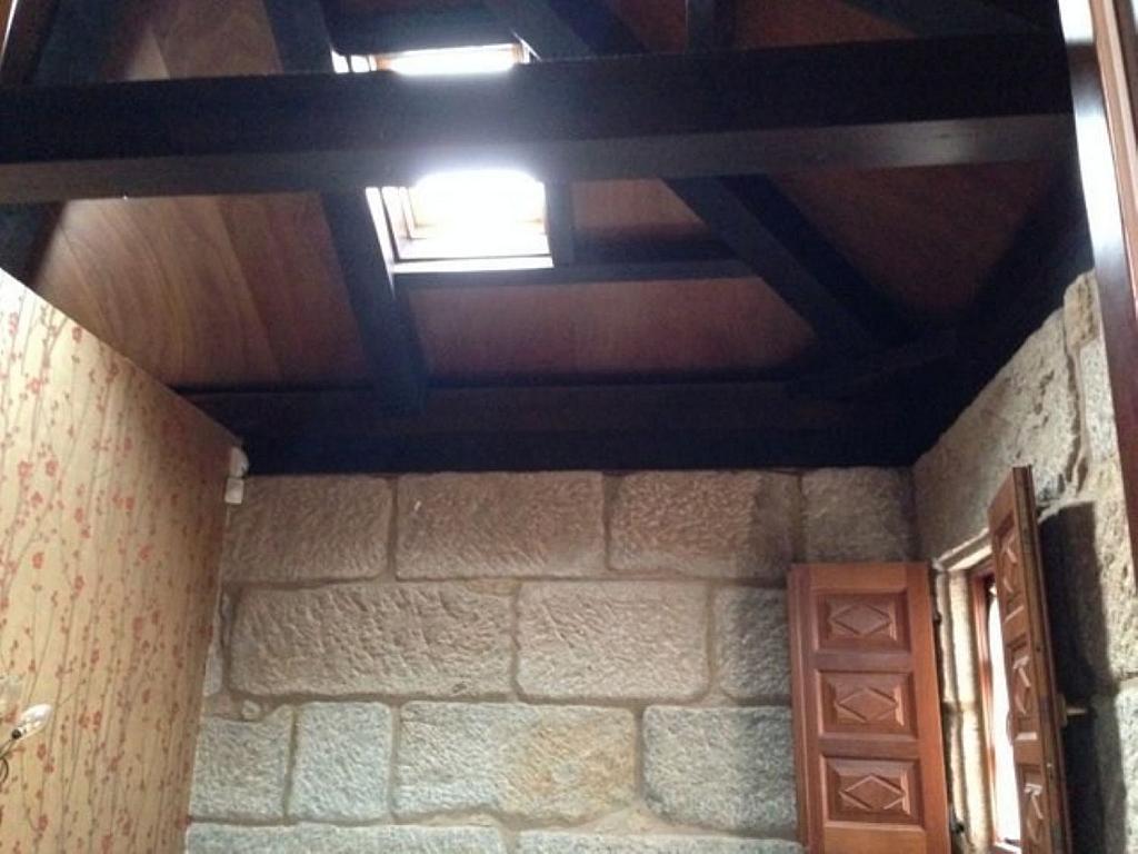 Casa en alquiler en Pontevedra - 355328921