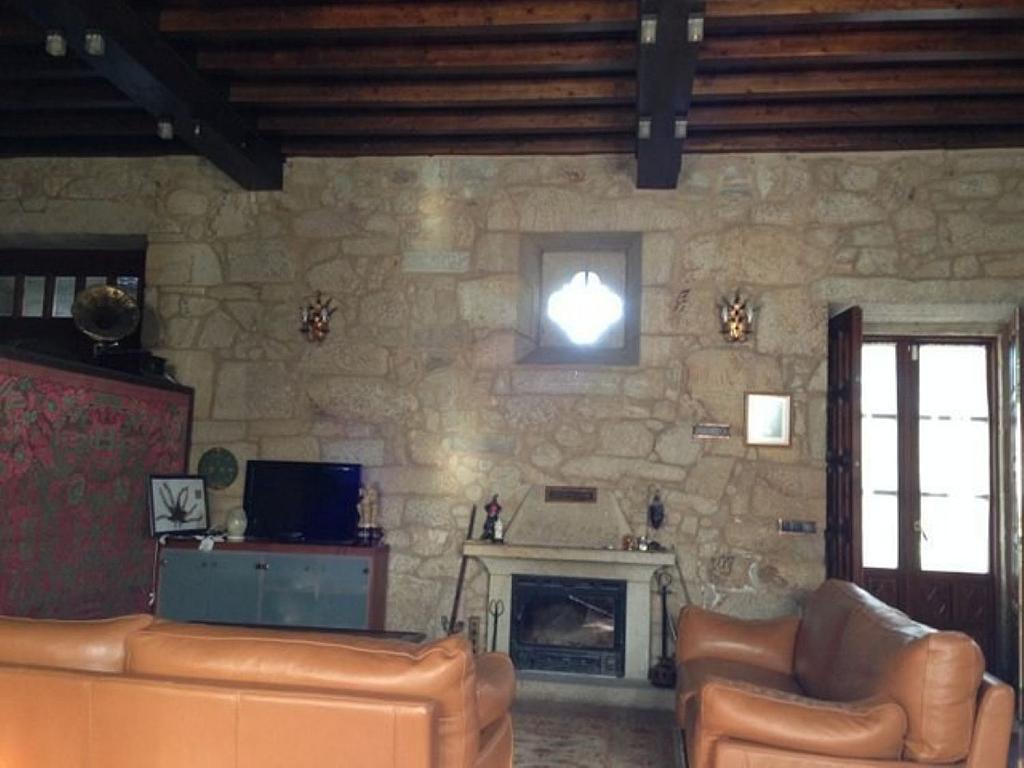 Casa en alquiler en Pontevedra - 355328924