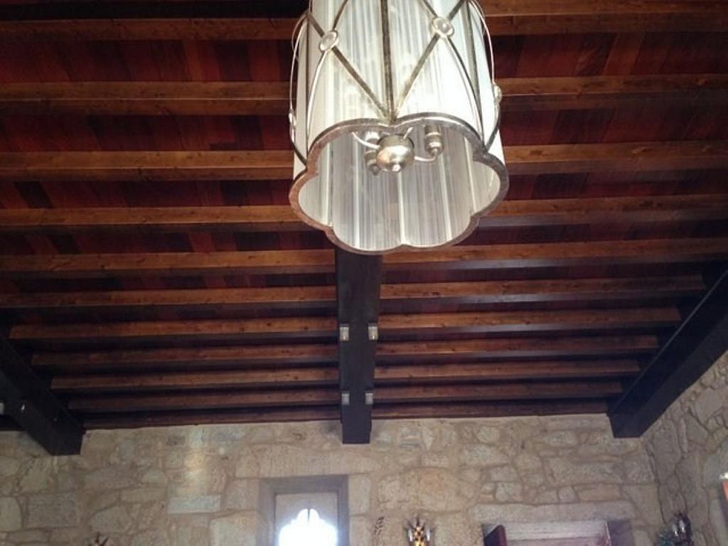 Casa en alquiler en Pontevedra - 355328927