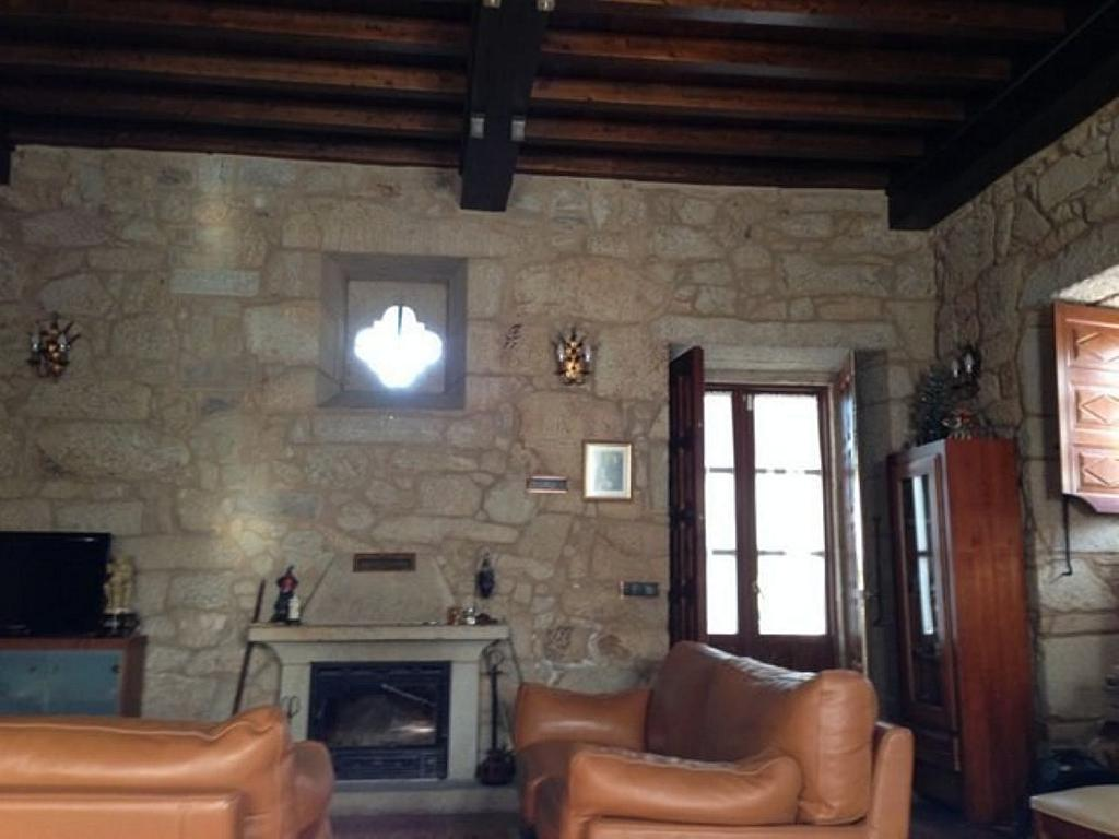 Casa en alquiler en Pontevedra - 355328930