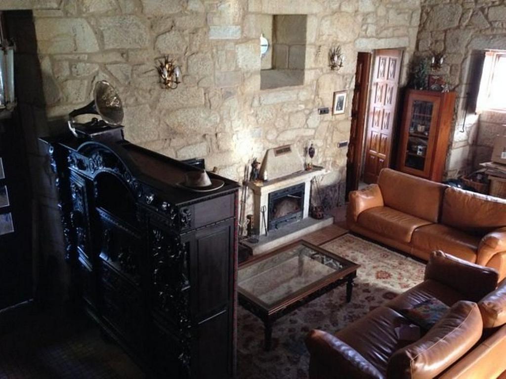 Casa en alquiler en Pontevedra - 355328939
