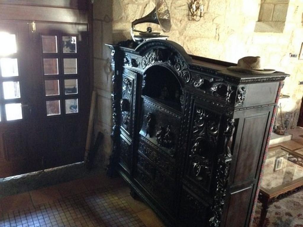 Casa en alquiler en Pontevedra - 355328942