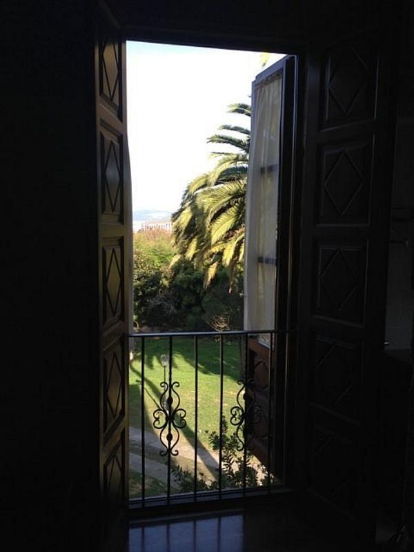 Casa en alquiler en Pontevedra - 355328948