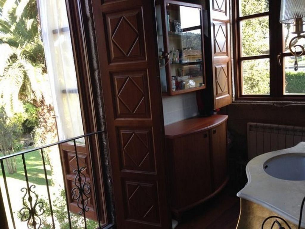 Casa en alquiler en Pontevedra - 355328951