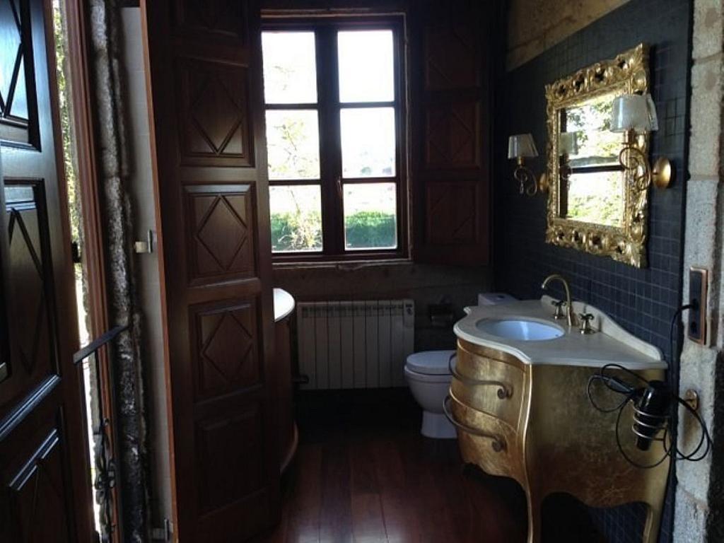 Casa en alquiler en Pontevedra - 355328954