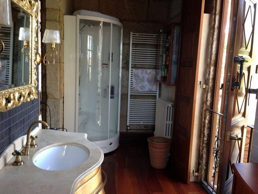 Casa en alquiler en Pontevedra - 355328957