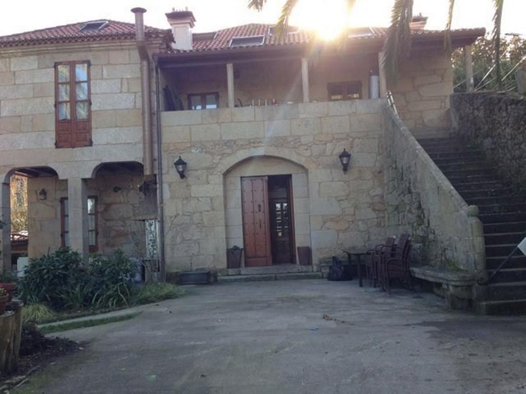 Casa en alquiler en Pontevedra - 355328960