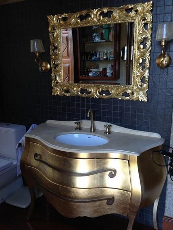 Casa en alquiler en Pontevedra - 355328963