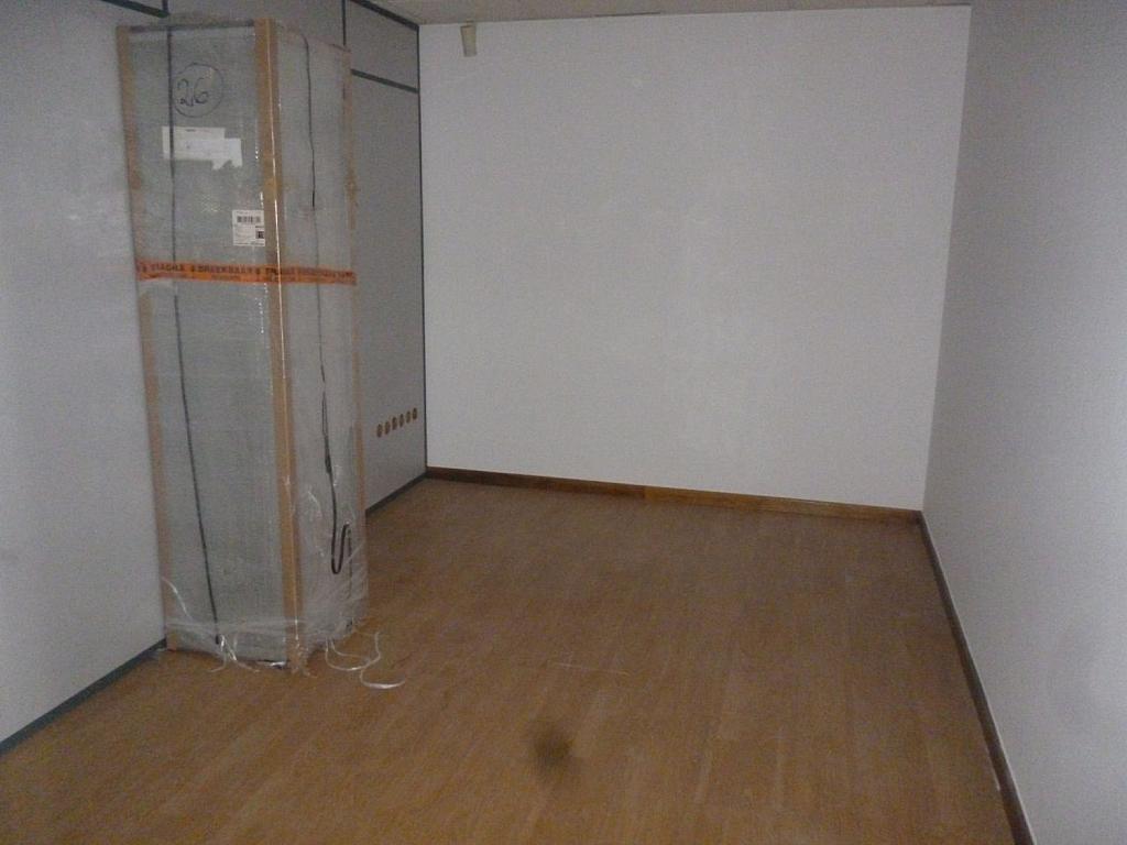 Oficina en alquiler en Santiago de Compostela - 355328588