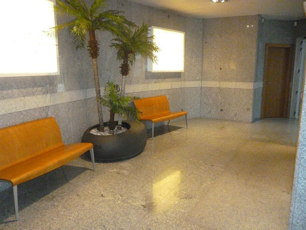 Oficina en alquiler en Santiago de Compostela - 355328606