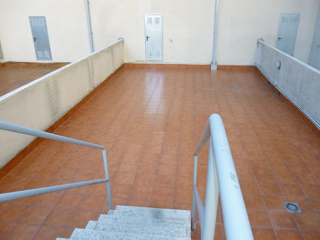 Local comercial en alquiler en Santiago de Compostela - 355328840