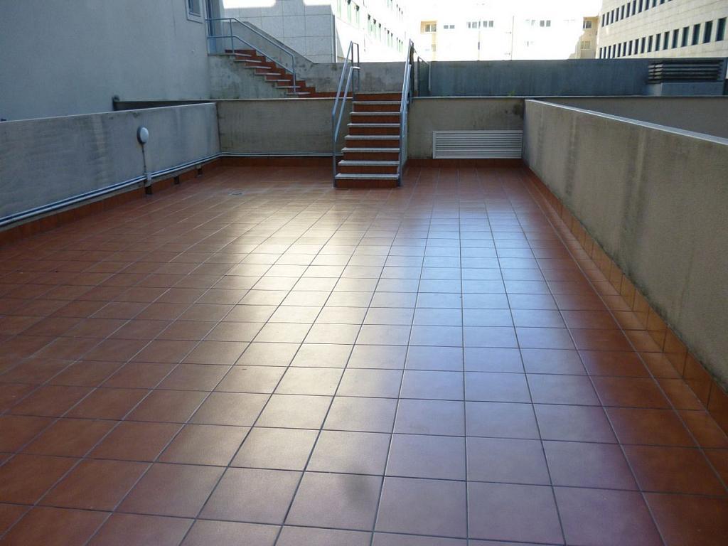 Local comercial en alquiler en Santiago de Compostela - 355328843