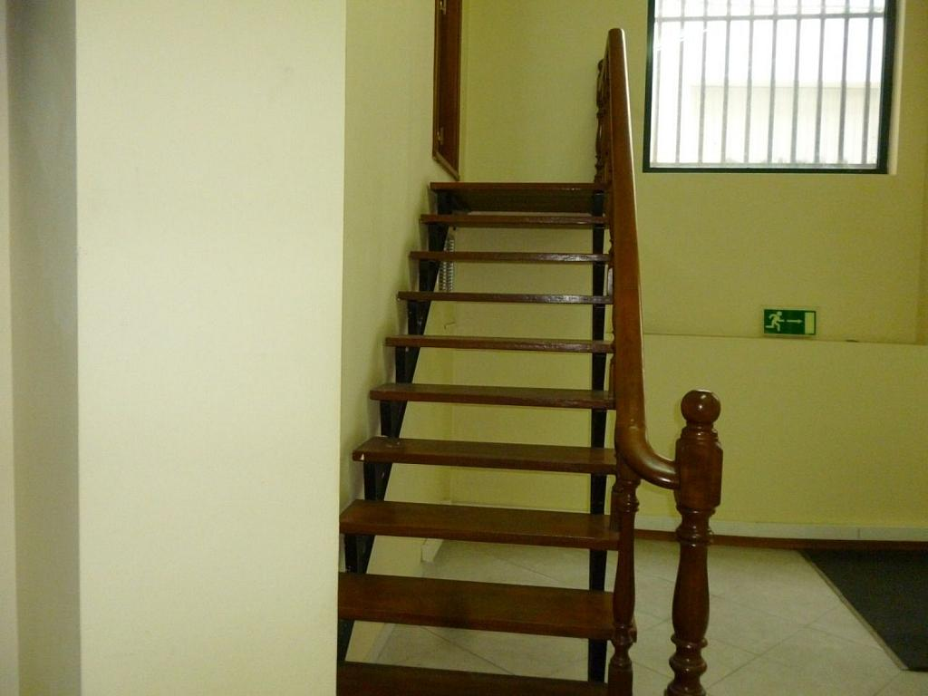 Local comercial en alquiler en Santiago de Compostela - 355329113