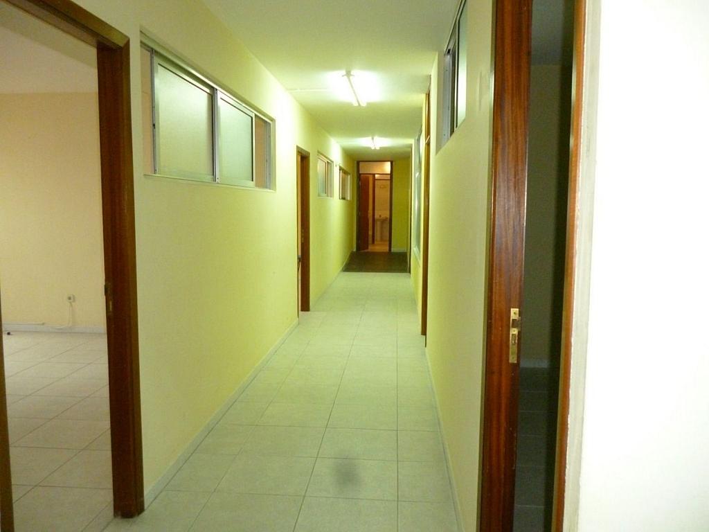 Local comercial en alquiler en Santiago de Compostela - 355329128