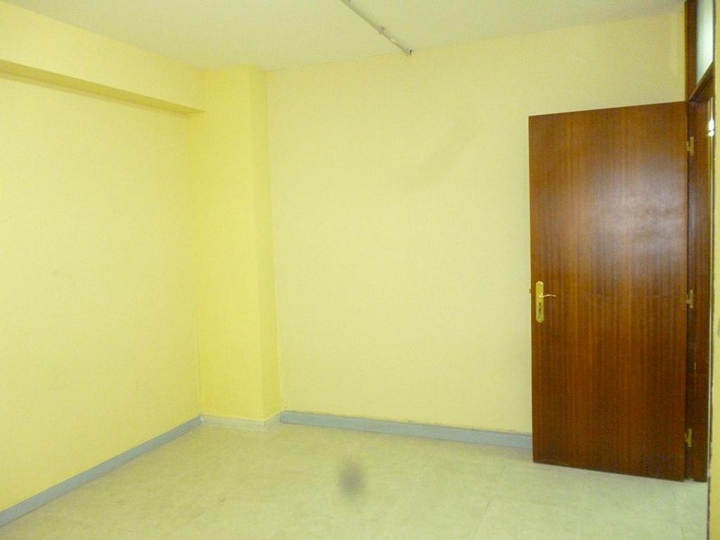 Local comercial en alquiler en Santiago de Compostela - 355329152