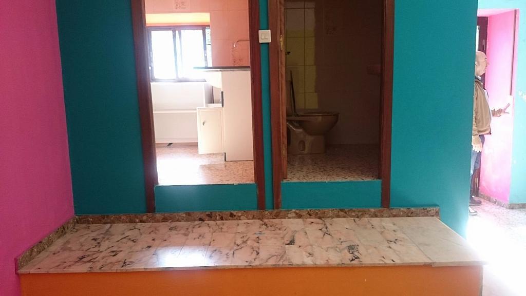 Local comercial en alquiler en Pontecesures - 355333259