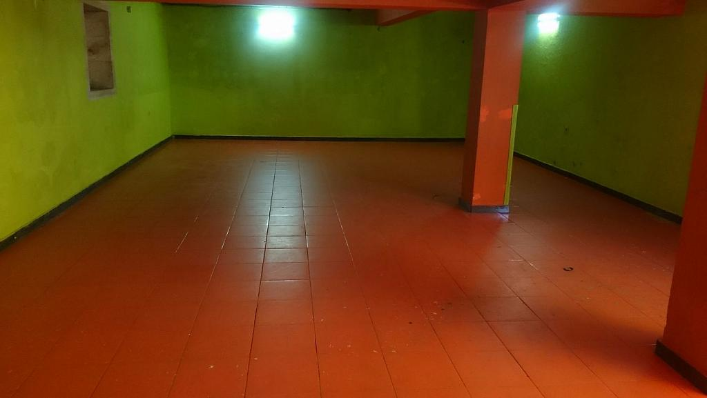 Local comercial en alquiler en Pontecesures - 355333265