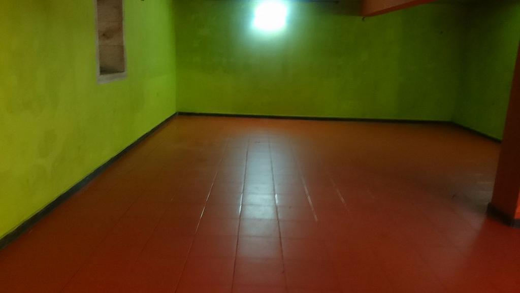 Local comercial en alquiler en Pontecesures - 355333277