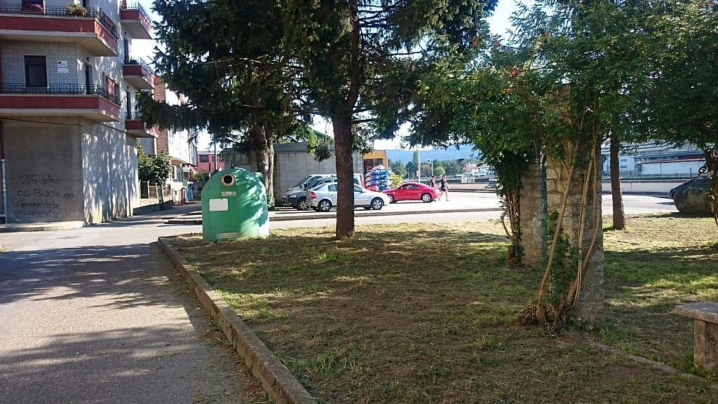 Local comercial en alquiler en Pontecesures - 355333295