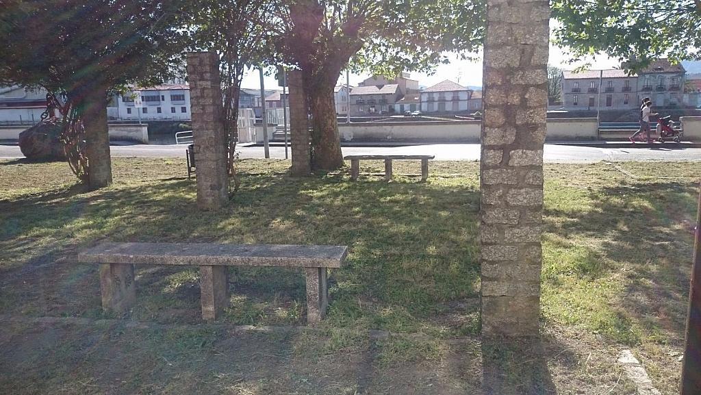 Local comercial en alquiler en Pontecesures - 355333301