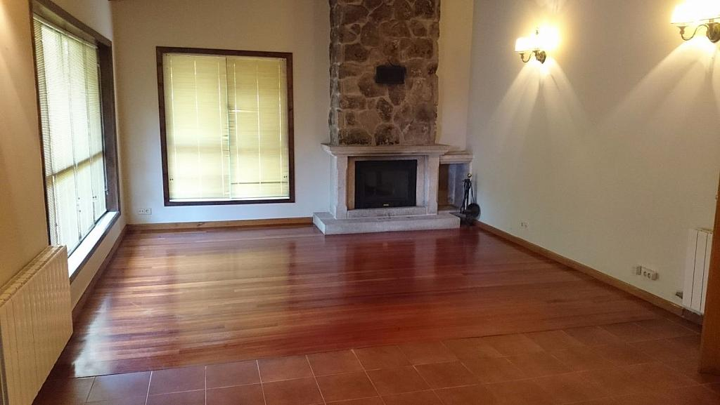 Casa en alquiler en Ames - 355338281